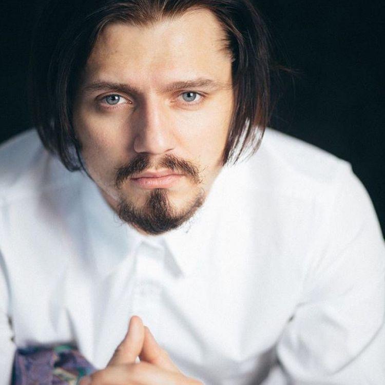 Денис Тагинцев