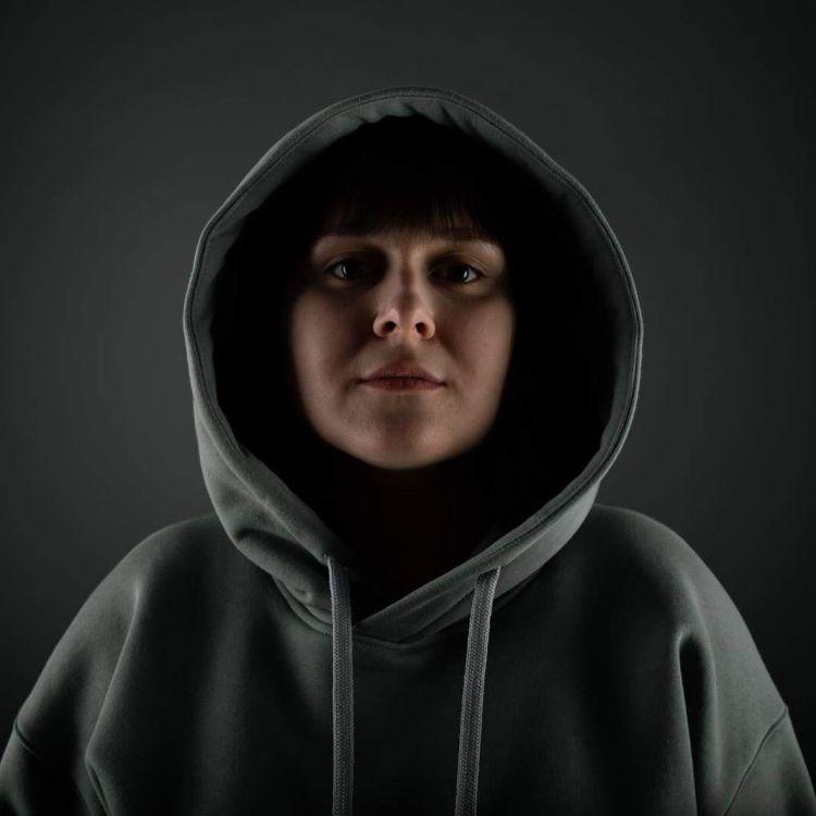 Елена Лисеева