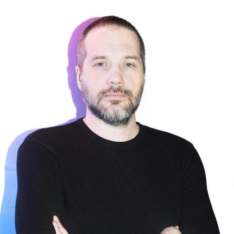 Илья Митрошин