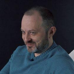 Людвиг Быстроновский