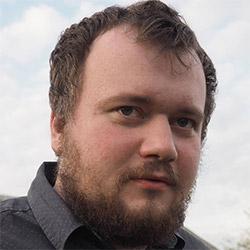 Сергей Костик